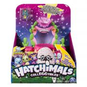 Hatchimals Colleggtibles - Mostre Seu Brilho - Orginal Sunny