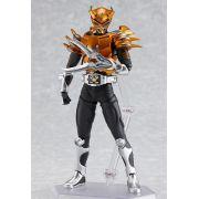Kamen Rider Encisor Figma SP21 - Original Max Factory