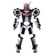 Kamen Rider Kicks Figure - Ghostarmor - Bandai Original