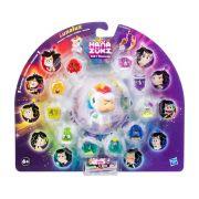 Little Dreamer Unicornio -  Hanazuki Tesouros De Lunalux - Hasbro