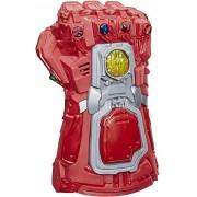 Manopla Eletrônica - Marvel Avengers Thanos - Hasbro E9508