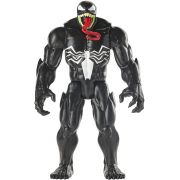 Marvel Titan Hero Series - Venom - Hasbro E8684