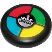 Mini Genius para Viagem - Brinquedo Jogo Estrela Original