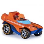 Mini Veiculo Patrulha Canina - Metal Ready Race Rescue - Zuma - Sunny