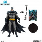 Moderm Batman - DC Multiverse - Action Figure Mcfarlane Toys