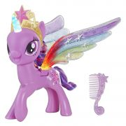 My Little Pony - Asas de arco-iris - Hasbro Original E2928