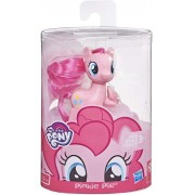 My Little Pony - Pinkie Pie - Hasbro Original E4966
