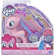 My Little Pony Pinkie Pie - Salão Mágico Rarity - Hasbro Original E3489