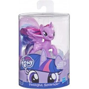 My Little Pony - Twilight Sparkle - Hasbro Original E4966