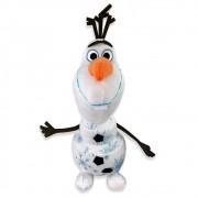 Pelúcia Olaf Frozen 2  - Disney  - Tam 30cm - Fun Divirta-se