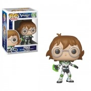Boneco Funko Pop - Pidge 476 - Voltron Legendary Defender