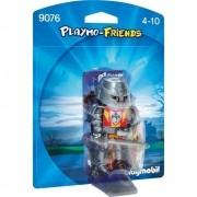 Playmobil - Playmo Friends Cavaleiro Matador Dragão - Sunny