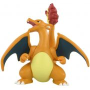 Pokemon - Charizard MS-15 - Monster Collection - Takara Tomy