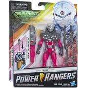 Power Rangers - Beast Morphers - Tronic - Hasbro E5915