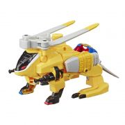 Power Rangers - Zord Helicóptero - Hasbro E5895
