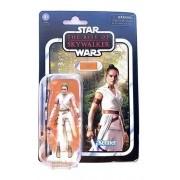 Star Wars  Figura Rey - The Rise of  Skywalker - Kenner