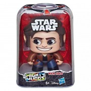 Star Wars Mighty Muggs - Han Solo - Hasbro E2109