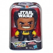 Star Wars Mighty Muggs - Lando Calrissian - Hasbro E2109
