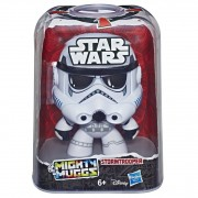 Star Wars Mighty Muggs - Stormtrooper - Hasbro E2109