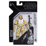 Star Wars The Black Series - Bossk - Hasbro