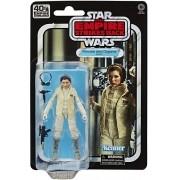 Star Wars 40 Anos  - Figura Princesa Leia Organa - Kenner