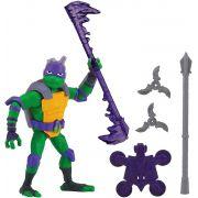 Tartarugas Ninja Figuras de Ação - Donatello 12 cm - Sunny