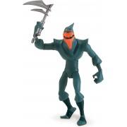 Tartarugas Ninja - Figuras de Ação - Ninja Origami 11 cm Sunny