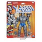 The Uncanny X - Men - Marvel`s Beats Fera - Marvel - Hasbro