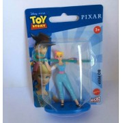 Toy Story Betty Disney Pixar Micro Collection - Mattel