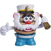 Toy Story - Boneco Mr Potato Head Chips - Capitão Salgado