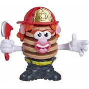 Toy Story - Boneco Mr Potato Head Chips - Sra Churrasquinho