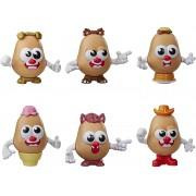 Toy Story - Boneco Sr Cabeça de Batata - Batatinha Surpresa