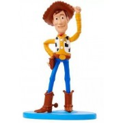Toy Story Woody Disney Pixar Micro Collection - Mattel