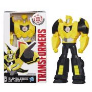 Transformers Bumblebee Robots In Disguise - Hasbro B0758