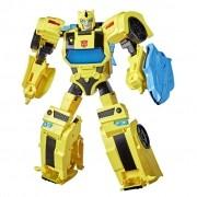 Transformers Cyberverse Adventures - Bumblebee - Hasbro