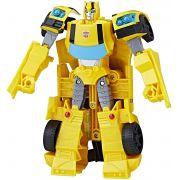Transformers Cyberverse - Bumblebee - Hasbro E1886