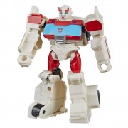 Transformers Cyberverse Grapple Grab - Autobot Ratchet - Hasbro E1883