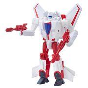 Transformers Generations - Jetfire 8 passos - Hasbro B0785