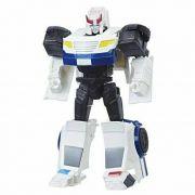 Transformers Generations - Prowl 6 passos - Hasbro B0785