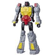 Boneco Transformers - Figura Grimlock -  Hasbro E5883