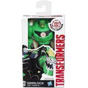 Transformers Grimlock Robots In Disguise - Hasbro B0758