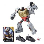 Transformers Power Of The Primes - Dinobot Grimlock -  Hasbro E0598
