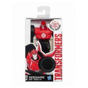 Transformers Sideswipe Robots In Disguise - Hasbro B0758