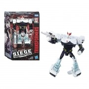 Transformers Siege - War for Cybertron Trilogy Prowl Hasbro