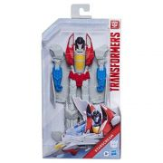 Boneco Transformers - Figura Starscream -  Hasbro E5883