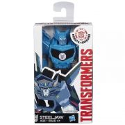 Transformers Steeljaw Robots In Disguise - Hasbro B0758