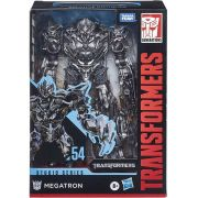 Transformers Studio Series - Megatron 54 - Original Hasbro