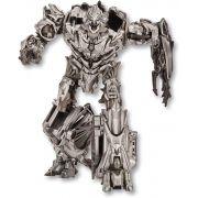 Transformers Studio Series - Megatron 54 - Original Hasbro
