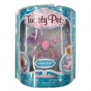 Twisty Petz Pulseira - Single - Cãozinho Pompeya Puppy Sunny