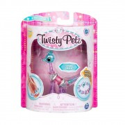 Twisty Petz Pulseira - Single Gemma Giraffe - Sunny